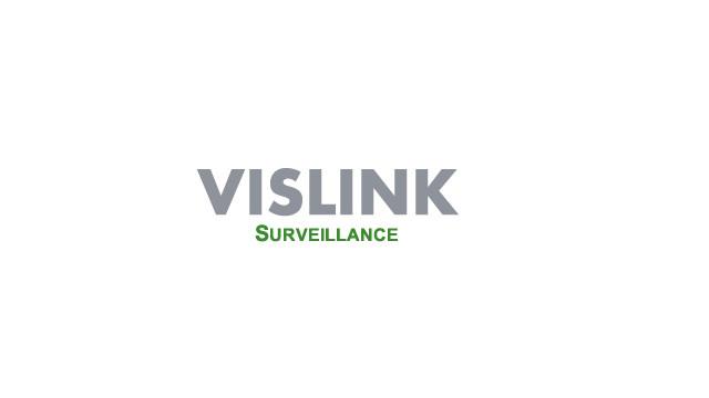 vislink-logo_10784981.jpg