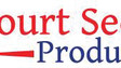Court Security Products