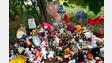 Family of Slain N.J. Girl Backs Off Search Criticism