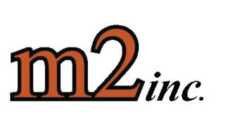 M2 Inc.