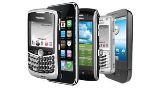 Mobile Device Safety and Security Tips