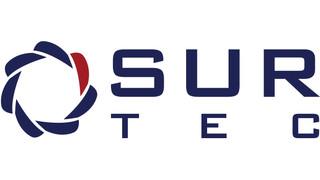 SUR TEC Inc.
