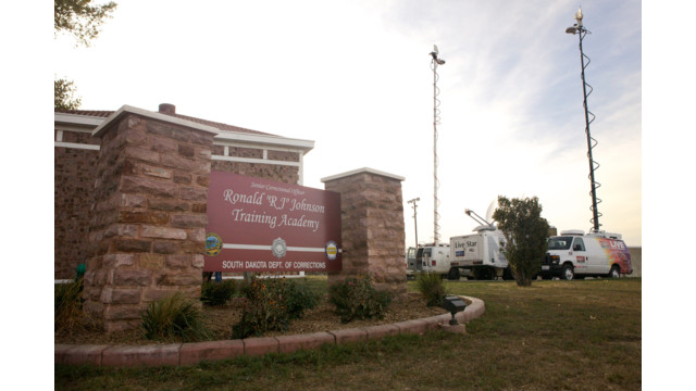 The training center adjacent to the South Dakota Penitentiary.jpg_10814799.jpg