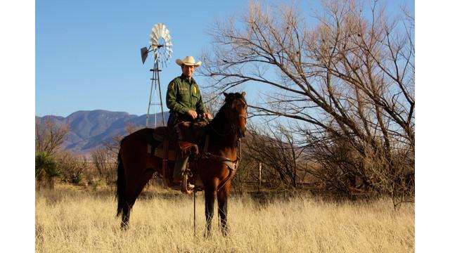 Border Patrol Agent Nicholas Ivie.jpg_10798990.jpg