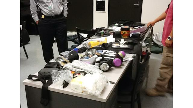 material from the luggage of Yongda Huang Harris.jpg_10814218.jpg