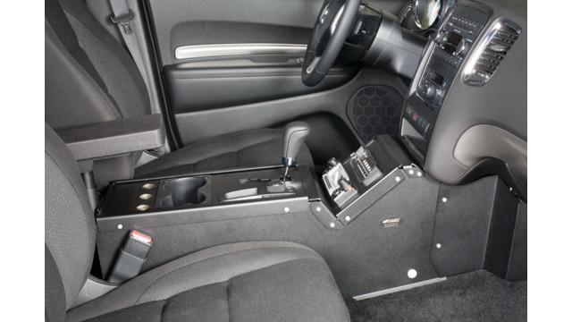 7160-0445-console-passenger_10817767.psd
