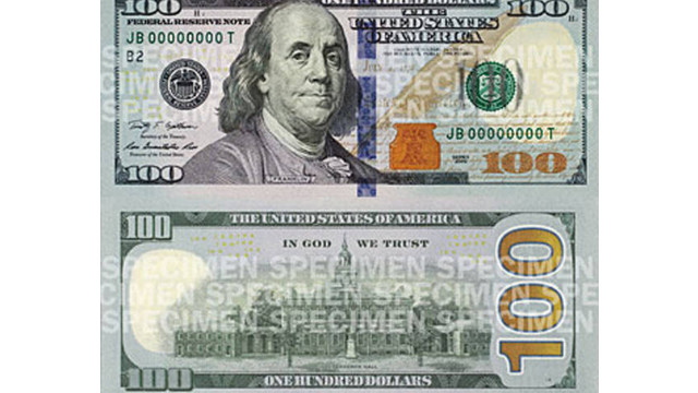 The FBI is reporting an unusual heist of some new $100 bills.jpg_10814212.jpg