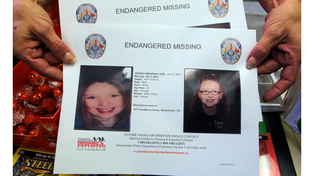 A missing poster for ten-year-old Jessica Ridgeway.jpg_10811210.jpg