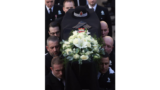 british-officer-funeral.jpg