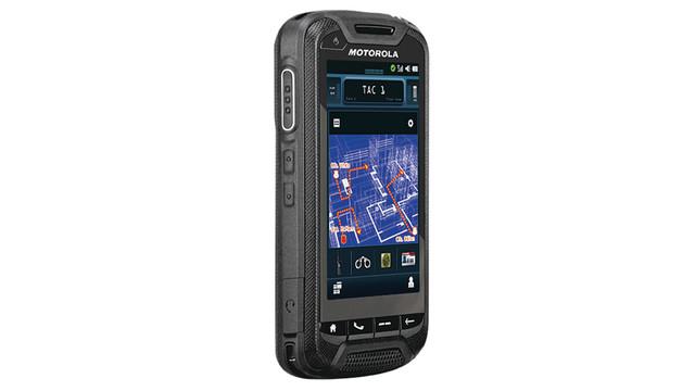 lex700-side-front_10814490.psd