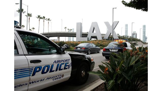 Police-at-LAX.jpg