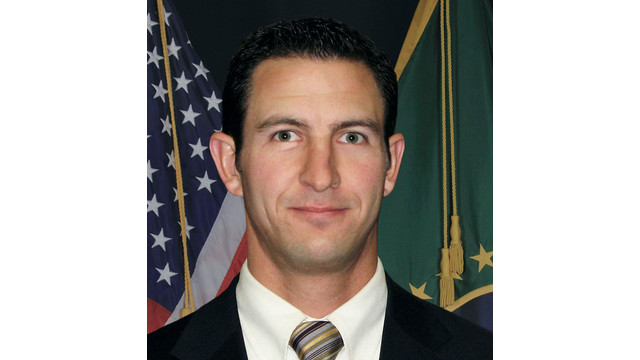 slain-arizona-border-patrol-agent-cropped.jpg