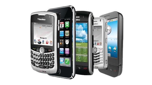 smartphones_10812092.psd