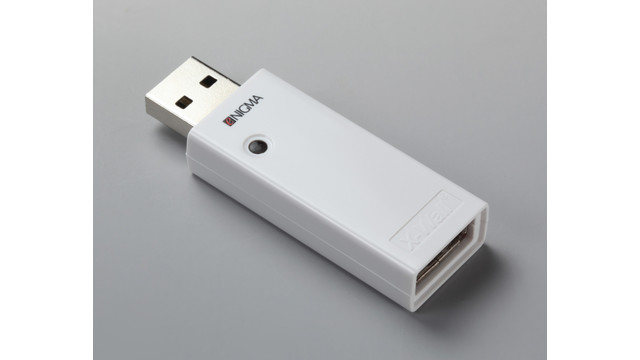 usb-data-encryption-informatio_10812594.psd