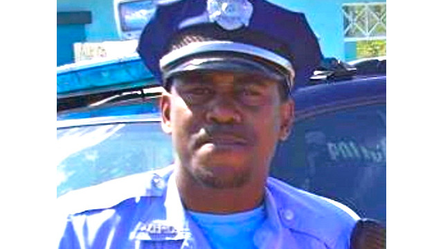 VIPD-OFFICER-COLVIN-GEORGES-cropped.jpg