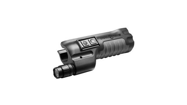 weapon-light-mount-officerstor_10818343.jpg