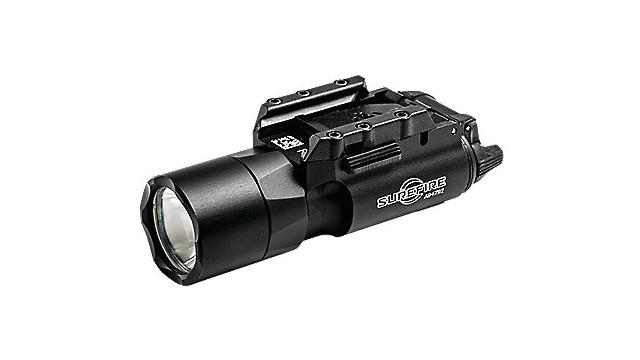 weapon-light-mount-officerstor_10818345.psd