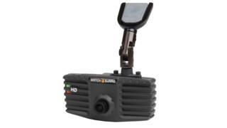 Zero Sightline Camera