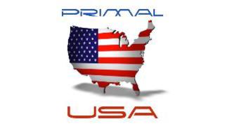 Primal USA, LLC