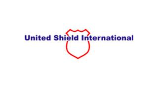 UNITED SHIELD INT'L LLC