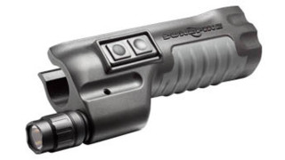 SureFire Weapon-Mounted Lights - X300, 318LMG, 618LMG, 320LM, 620LM, 321LM, 321LMG, 323LMG