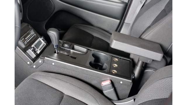 7160-0445-console-driver2_10817766.psd