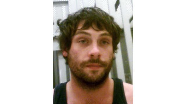 Prosecutors have filed charges against Gregory Arthur Weiler II.jpg_10811217.jpg