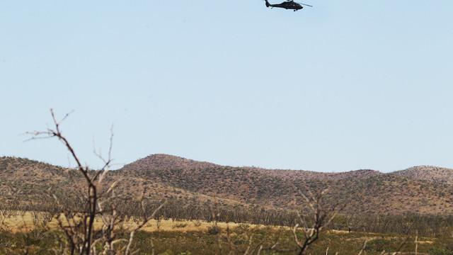 arizona-agent-slain-near-border.jpg
