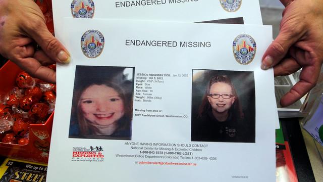 A missing poster for ten-year-old Jessica Ridgeway.jpg_10811210.jpg