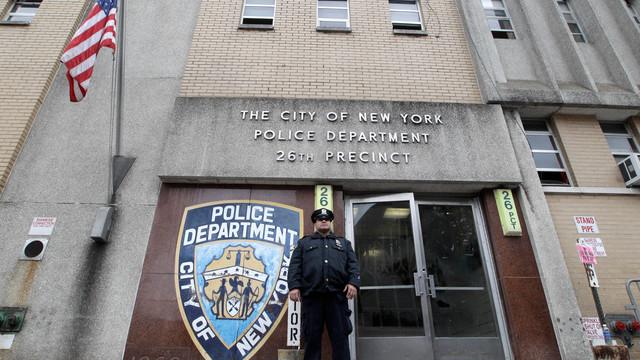NYPD_officer_kidnap_cooking_plot.jpg_10820063.jpg