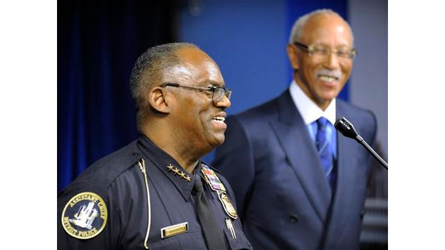 Detroit-Police-Chief-and-mayor.jpg