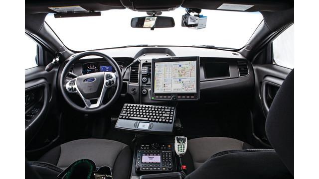 ford-interceptor-interior-3_10814488.psd