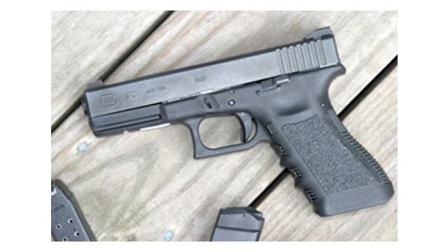 glock-model-17