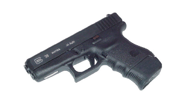 Glock-36-extended-magazine