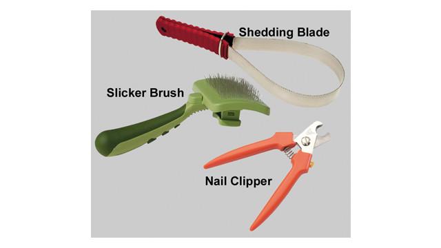 grooming_10812656.psd