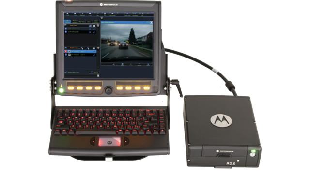 mw810-r20-workstation_10814492.psd