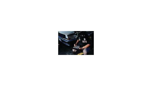 police-01-rgb150x100_10814505.psd
