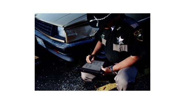 Police-01-RGB400x280.jpg