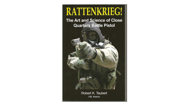 rattenkrieg_10811600.psd
