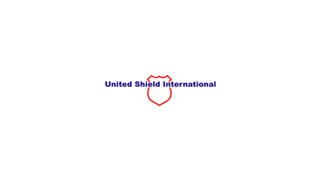 united-shield-international-lo_10798737.png
