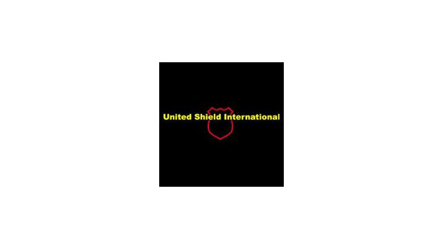 united-shield-international-lo_10798738.jpg