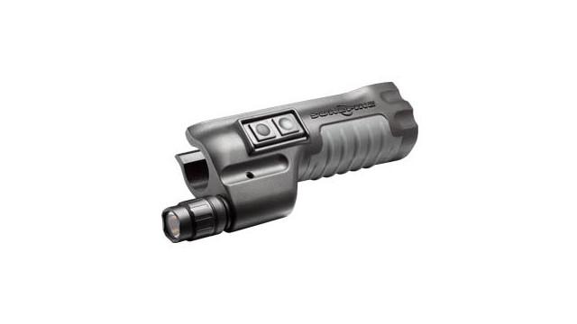 weapon-light-mount-officerstor_10818342.jpg