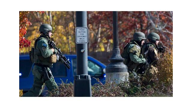 Wisconsin-Mall-Shooting.jpg