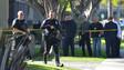 3 Dead in Calif. Senior Center Murder-Suicide