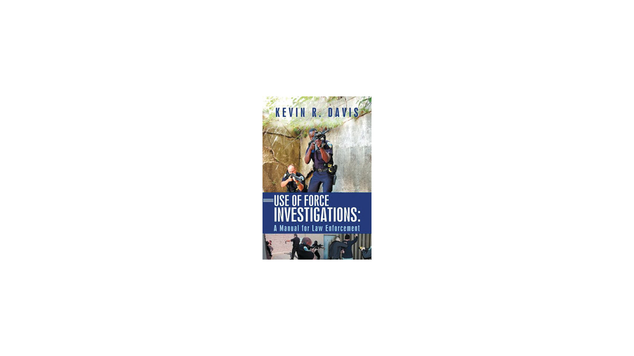a review of an investigative story involving officer john gale The first-responding police officer  the crime remains unsolved go to the gale  tion is done to avoid witnesses working together to create a story (collusion) .
