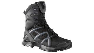 HAIX Black Eagle Boots
