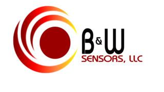 B&W Sensors LLC