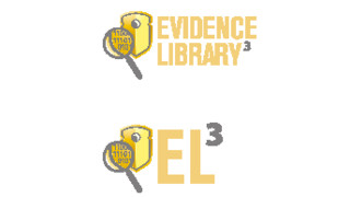 Evidence Library 3