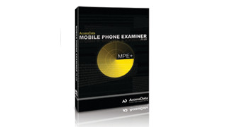 Mobile Phone Examiner Plus 5.0