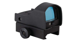 Mini Shot Pro Spec Reflex Sight